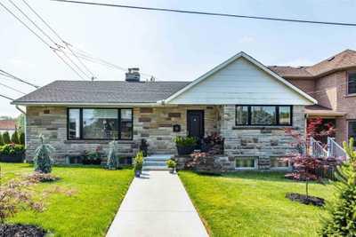 161 Park St,  E5303937, Toronto,  for rent, , Real Estate Homeward, Brokerage