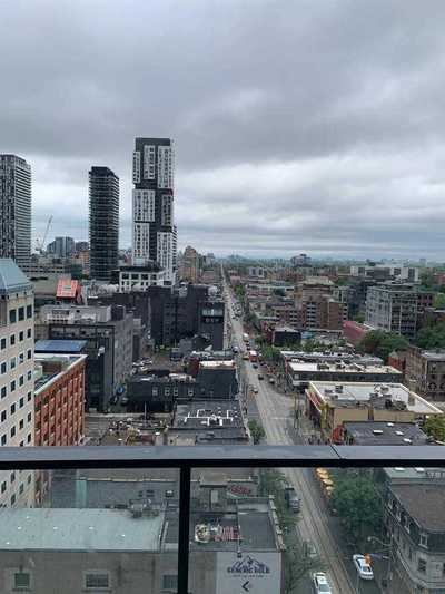 215 Queen St W,  C5302916, Toronto,  for sale, , Mohammad Parvez, HomeLife/Miracle Realty Ltd., Brokerage*