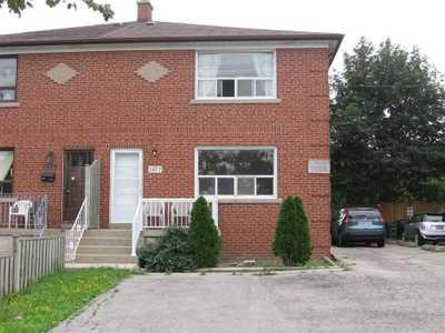 2077 Kipling Ave,  W5304246, Toronto,  for rent, , FRANK DE CAROLIS, RE/MAX West Realty Inc., Brokerage *