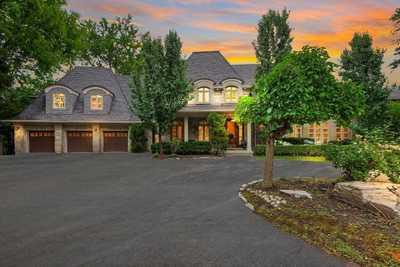 51 Dove Lane,  N5304266, Markham,  for sale, , Erkan Sen, HomeLife Landmark Realty Inc., Brokerage
