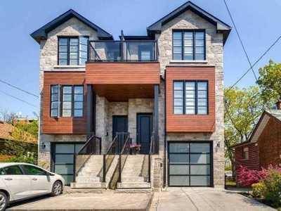 32A Venn Cres,  W5244001, Toronto,  for sale, , Yasin         Yusufi, RE/MAX West Realty Inc., Brokerage *