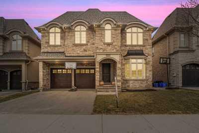 105 Moraine Hill Dr,  N5304347, Vaughan,  for sale, , Barak Elihis, Forest Hill Real Estate Inc., Brokerage*