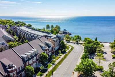 10 St Lawrence Dr,  W5275617, Mississauga,  for sale, , Clarissa Stevens-Guille, Sutton Group Quantum Realty Inc., Brokerage*
