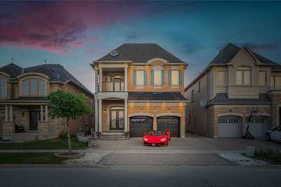 134 Chatfield Dr,  N5290086, Vaughan,  for sale, , WENDY KOSTER, RE/Max West Experts