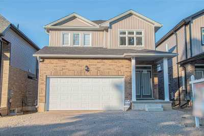 2412 Constance Ave,  X5282428, London,  for sale, , KENNY  MALHOTRA, RE/MAX Realty Services Inc., Brokerage