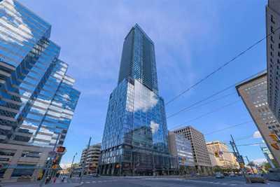 488 University Ave,  C5254037, Toronto,  for sale, , Barak Elihis, Forest Hill Real Estate Inc., Brokerage*