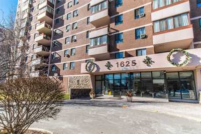 1625 Bloor St,  W5304579, Mississauga,  for rent, , William Dawood, iPro Realty Ltd., Brokerage*