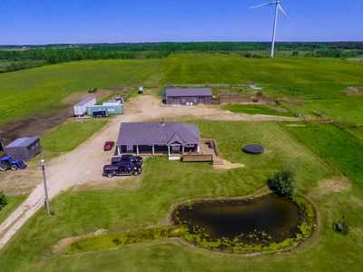 106809 Southgate Rd 10 Rd,  X5206744, Southgate,  for sale, , Carrie Cooke, RE/MAX Real Estate Centre Inc., Brokerage *