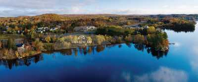 Crescent Bay Condos  , Huntsville,  for sale, , POWER 7 REALTY