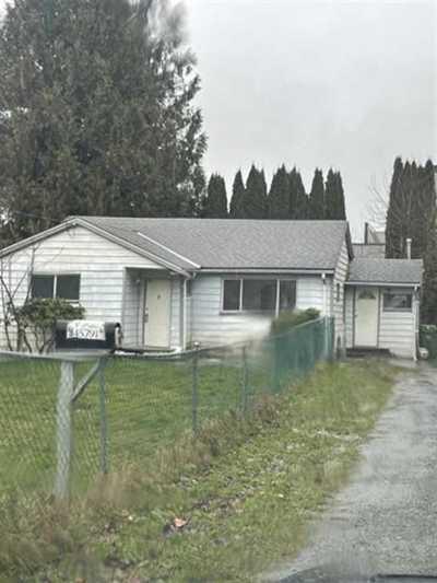 45791 REECE AVENUE  ,  R2533990, Chilliwack,  sold, , Inderjeet Gill, Century 21 Coastal Realty Ltd., Brokerage*