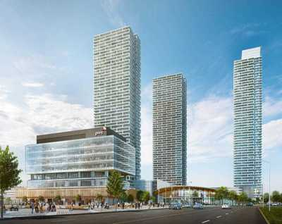 898 Portage Pkwy,  N5304977, Vaughan,  for rent, , Simon  Kim, Right at Home Realty Inc., Brokerage*