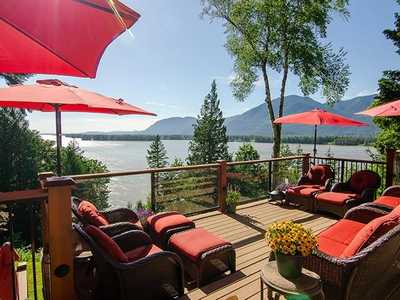 43037 OLD ORCHARD ROAD,  R2595973, Chilliwack,  for sale, , Trey Cerrato, HomeLife Benchmark Realty Corp.
