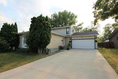 6 Lake Lawn Drive,  202117381, Winnipeg,  for sale, , Terry Isaryk, RE/MAX Performance Realty