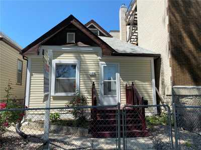 764 Toronto Street,  202117158, Winnipeg,  for sale, , Harry Logan, RE/MAX EXECUTIVES REALTY