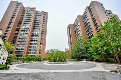 1400 DIXIE Road,  40141175, Mississauga,  for sale, , Trevor Ross, Century 21 Dreams Inc., Brokerage*