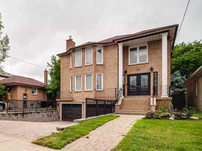 74 Madawaska Ave,  C5301693, Toronto,  for sale, , Steven Maislin, RE/MAX Realtron Realty Inc., Brokerage*