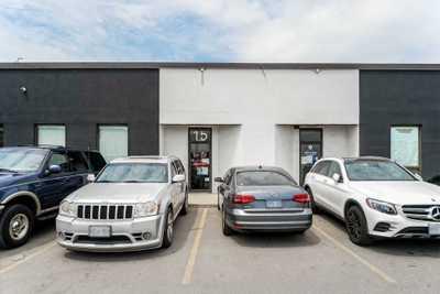 181 Rutherford Rd,  W5264281, Brampton,  for sale, , Violetta Konewka, RE/MAX Real Estate Centre Inc., Brokerage   *