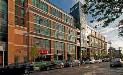 617 - 1169 Queen St W,  C5305620, Toronto,  for rent, , Paulo Esteves, Century 21 Best Sellers Ltd., Brokerage *