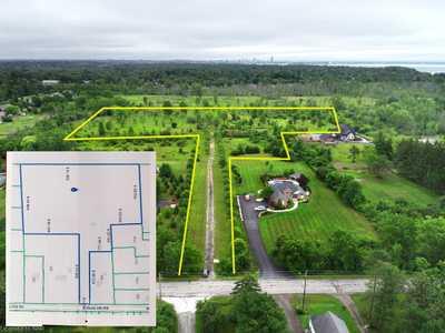 V/L ROSE HILL Road,  40134971, Fort Erie,  for sale, , Tom Woods, UPTOWN REALTY & MANAGEMENT INC, BROKERAGE*