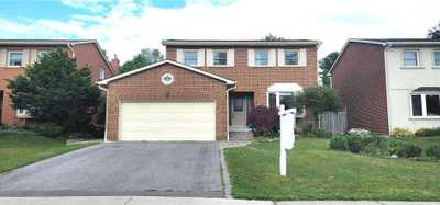 259 Yorkshire Dr,  N5304340, Newmarket,  for sale, , Lola Cromwell, HomeLife Excelsior Realty Inc., Brokerage*
