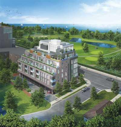1316 Kingston Rd,  E5239980, Toronto,  for sale, , Harminder Saini, Orion Realty Corporation, Brokerage