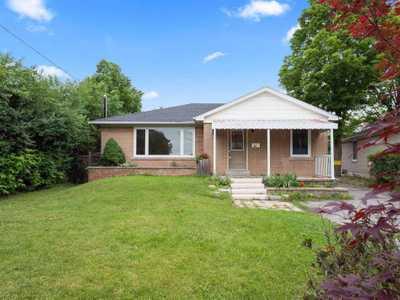 407 Marybay Cres,  N5306032, Richmond Hill,  for rent, , Zel Knezevic , Cityscape Real Estate Ltd., Brokerage