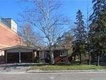 43 Wallace St,  N5222757, Vaughan,  for sale, , HomeLife Golconda Realty Inc., Brokerage*
