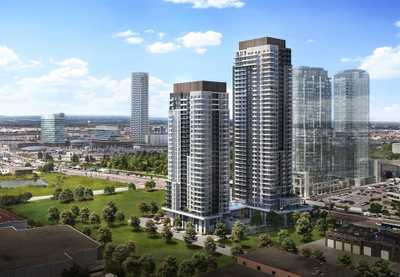 Vincent Condos  , Vaughan,  for sale, , POWER 7 REALTY
