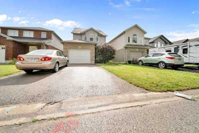 562 Alberta Ave,  X5301330, Woodstock,  for sale, , Deedar Ghatehorde, WORLD CLASS REALTY POINT Brokerage  *