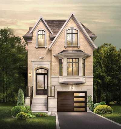 6532- 44 Winston Churchill Blvd,  W5257618, Mississauga,  for sale, , Roman Gorecki, RE/MAX Realty Specialists Inc., Brokerage *