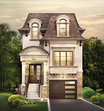 6532 44 Winston Churchill Blvd,  W5305045, Mississauga,  for sale, , Gurdeep Sandhu, RE/MAX Realty Specialists Inc., Brokerage*
