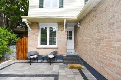 6459 Tisler Cres,  W5306386, Mississauga,  for rent, , Fouad   Dib, Cityview Realty Inc., Brokerage*