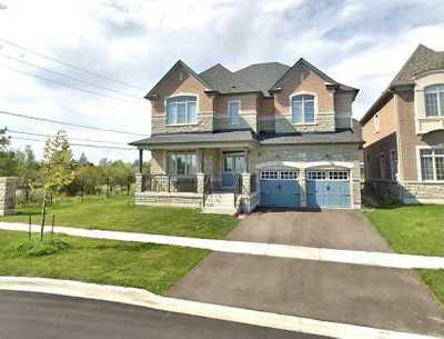 12 Yellowhammer Cres,  W5304900, Brampton,  for rent, , Khurshid Ahmad, HomeLife Silvercity Realty Inc., Brokerage*