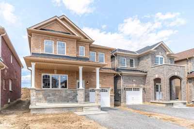 26 Frank Wheeler Ave,  E5306573, Clarington,  for sale, , Harvinder Bhogal, RE/MAX Realtron Realty Inc., Brokerage *