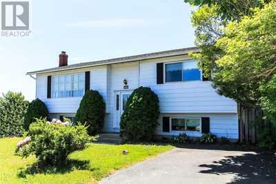 343 Newfoundland Drive,  1232156, St. Johns,  for sale, , Ruby Manuel, Royal LePage Atlantic Homestead