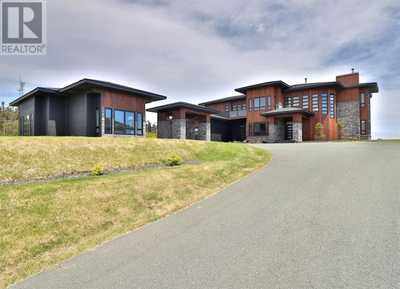 18 Ivy's Way,  1233240, Outer Cove,  for sale, , BlueKey Realty Inc.