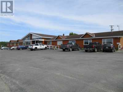 389 Conception Bay Highway,  1232836, Bay Roberts,  for sale, , Dwayne Young, HomeLife Experts Realty Inc. *