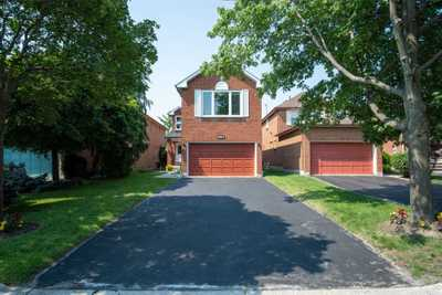 5664 Dawlish Cres,  W5295527, Mississauga,  for sale, , CARMEN MUSCAT, RE/MAX West Realty Inc., Brokerage *