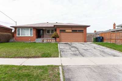 23 Islay Crt,  W5299761, Toronto,  for sale, , SANJEEV MANOCHA, RE/MAX West Realty Inc., Brokerage *