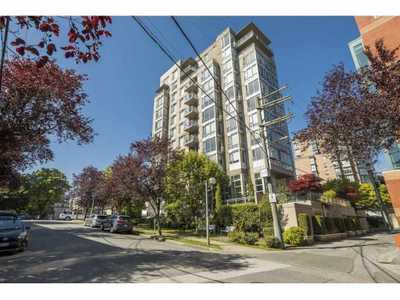 2483 SPRUCE STREET,  R2584029, Vancouver,  for sale, , Trey Cerrato, HomeLife Benchmark Realty Corp.