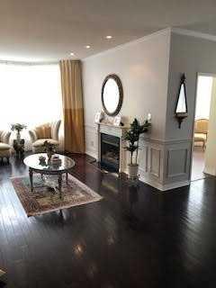 168 Bonis Ave E,  E5297661, Toronto,  for sale, , Eric Chan, Century 21 Atria Realty Inc., Brokerage*