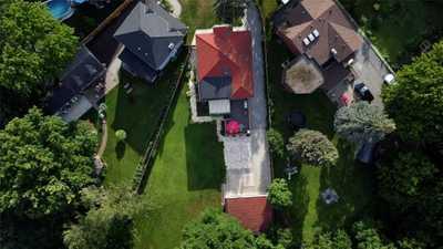 49 Noranda Dr,  W5299712, Toronto,  for sale, , Parisa Torabi, InCom Office, Brokerage *