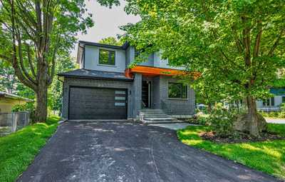 2012 Kate Ave,  N5299359, Innisfil,  for sale, , Manuel Sousa, RE/MAX West Realty Inc., Brokerage *
