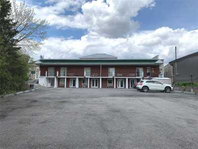 8 Clothier St E,  X5292961, North Grenville,  for sale, , Pardeep Jassi, Century 21 People's Choice Realty Inc., Brokerage *