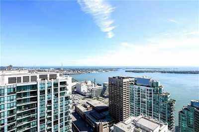 16 Harbour St,  C5241326, Toronto,  for sale, , Lynn Beaton, RE/MAX Realty Enterprises Inc., Brokerage*