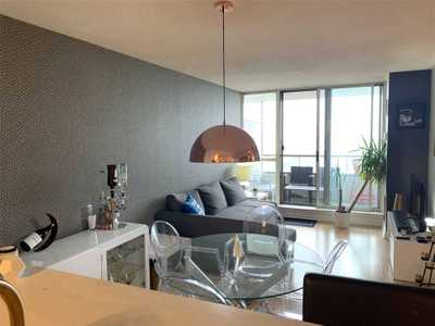 5 Greystone Walk Dr,  E5266565, Toronto,  for rent, , Wioletta Korzec, iPro Realty Ltd Brokerage*