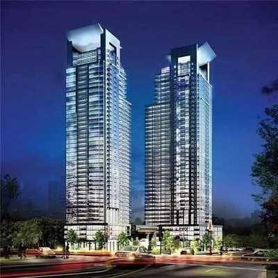 5162 Yonge St,  C5307348, Toronto,  for rent, , HomeLife Eagle Realty Inc, Brokerage *