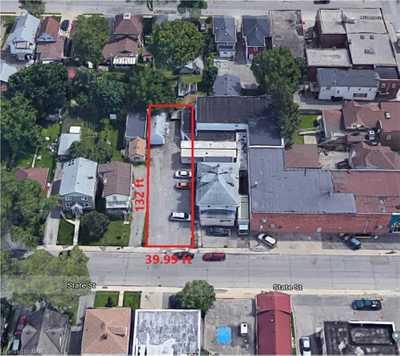 69 STATE Street,  40142326, Welland,  for sale, , COSMOPOLITAN REALTY BROKERAGE