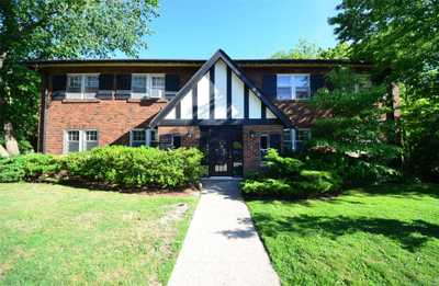 219 Millwood Rd,  C5278681, Toronto,  for sale, , Welcome To Realtor Doctor, RE/MAX Ultimate Realty Inc., Brokerage *