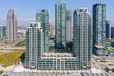 4085 Parkside Village Dr,  W5278560, Mississauga,  for sale, , Moyeen Syed, Right at Home Realty Inc., Brokerage*